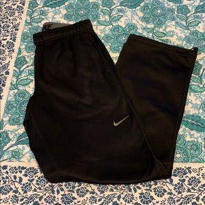 Men's Nike Therma-Fit Sweatpants